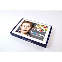 Programy edukacyjne, DrOmnibus Edukacja Włączająca ( Terapeuta - 10 kont) - licencja miesięczna