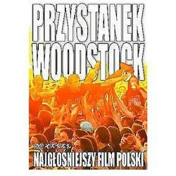 Przystanek Woodstock 2005 - KSU (*) (DVD) - KSU (Płyta CD)