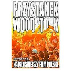 Przystanek woodstock 2005 - ksu płyta dvd - ksu (płyta dvd)