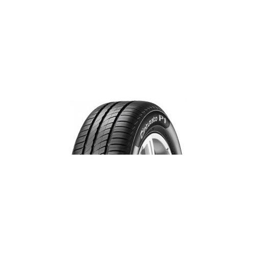 Opony letnie, Pirelli Cinturato P1 Verde 175/65 R14 82 T