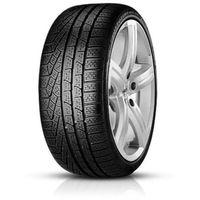 Opony zimowe, Pirelli SottoZero 2 245/40 R20 99 V