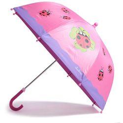 Parasolka PLAYSHOES - 448583 Pink 18
