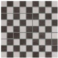Mozaika VULCANO CERAMIKA PILCH