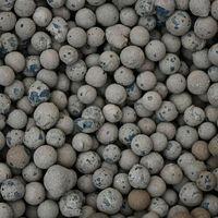 Pozostałe rośliny i hodowla, Liaflor-Premium 15-25mm