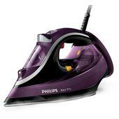 Philips GC 4887
