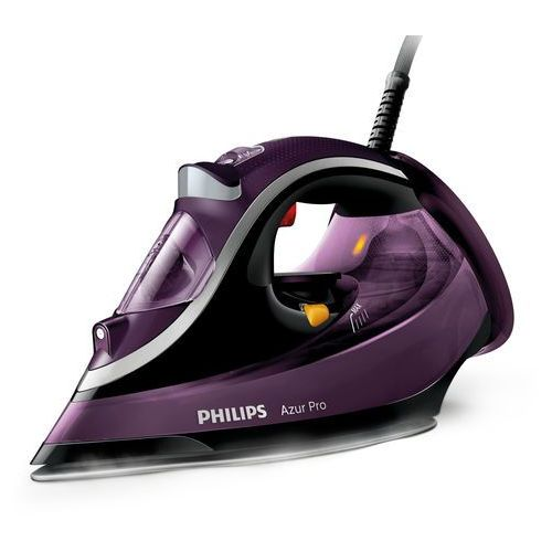 Żelazka, Philips GC 4887