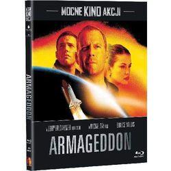 Armageddon (Bd) Mocne Kino Akcji