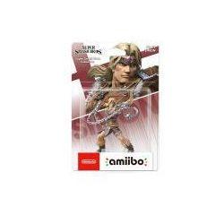 Figurka Amiibo Smash Simon