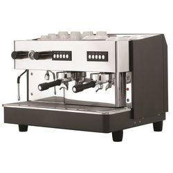 Ekspres do kawy | ciśnieniowy 2 kolbowy RESTO QUALITY MRC2GR