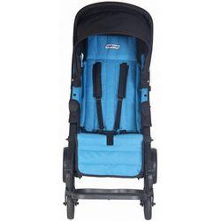 Akcesoria do wózków - Daszek (Piper Comfort)