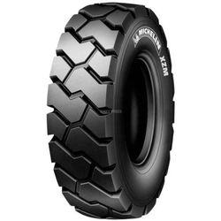 Opona 315/70R15 Michelin XZM 315/70R15 165A5 TL