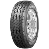 Opony ciężarowe, Dunlop Econodrive ( 195/70 R15C 104/102S )