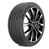 Michelin Pilot Sport 4 SUV 265/40 R22 106 Y