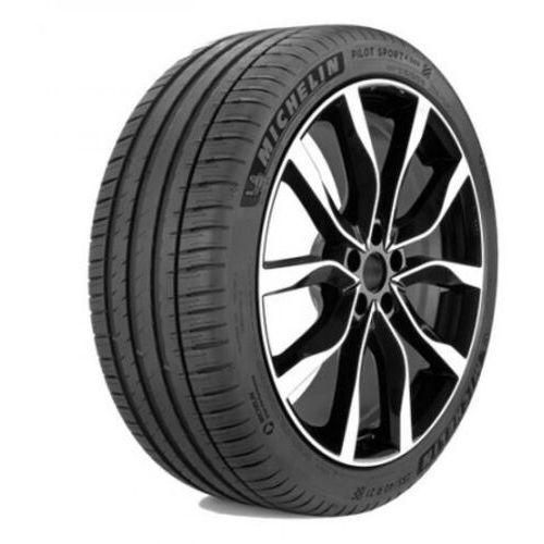 Opony letnie, Michelin Pilot Sport 4 SUV 265/40 R22 106 Y