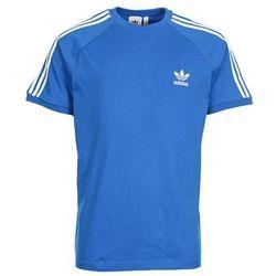 Koszulka Adidas T-shirt meski Originals DH5805