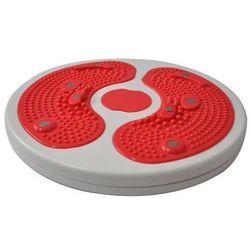 Twister AXER SPORT magnetyczny