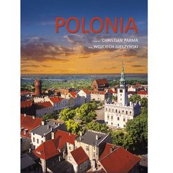 Polska - Wysyłka od 3,99 (opr. twarda)