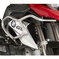 Gmole, Gmole Givi TNH5108OX (zgodne z Kappa KNH5108OX) do BMW R 1200 GS [13-14]