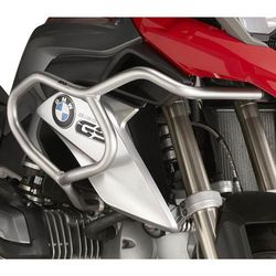 Gmole Givi TNH5108OX (zgodne z Kappa KNH5108OX) do BMW R 1200 GS [13-14]