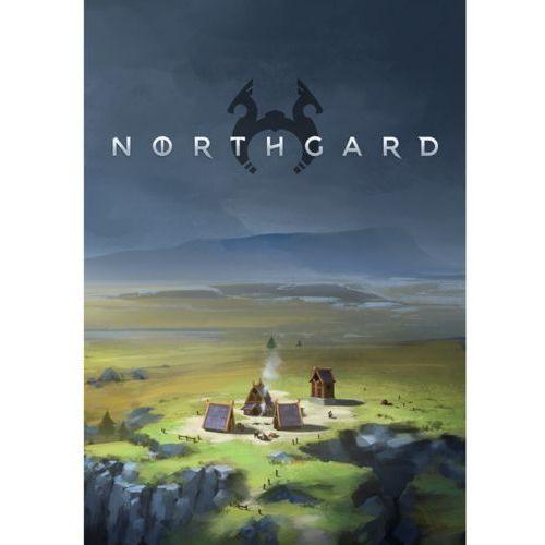 Gry na PC, Northgard (PC)