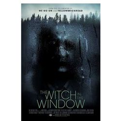 Movie - Witch In The Window