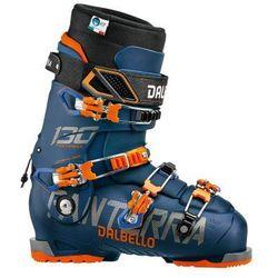 Buty narciarskie Dalbello PANTERRA 130 ID