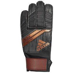 Rękawice bramkarskie Adidas Pre junior DN5625