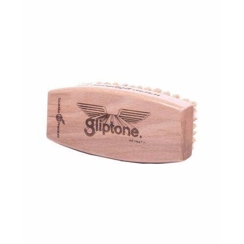 Pozostałe kosmetyki samochodowe, Gliptone szczoteczka z grawerem do skóry Gliptone (-12%)