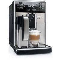 Ekspresy do kawy, Saeco HD 8927