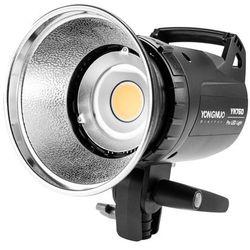 Lampa LED YONGNUO YN760 - WB (5500 K) + DARMOWY TRANSPORT!
