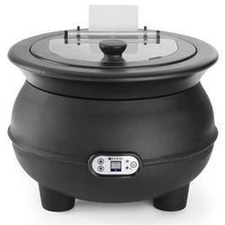 Kociołek do zup Save Energy | śr.370x(H)300mm | 8L