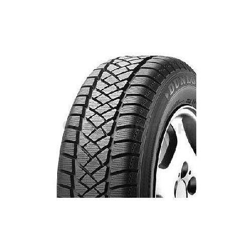 Opony zimowe, Dunlop SP LT60 215/75 R16 113 R