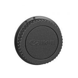 Canon E pokrywa obiektywu (tylna)