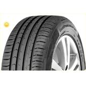Continental ContiPremiumContact 5 205/60 R16 96 V