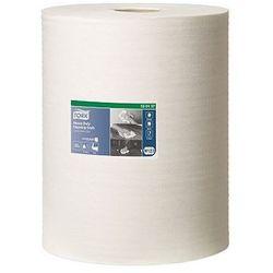 Czyściwo Tork wielozadaniowe włókninowe i Nr art. 530137 / 1 rolka