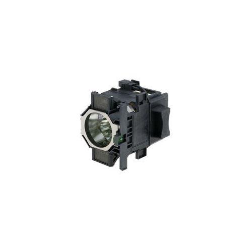 Lampy do projektorów, Lampa do EPSON EB-Z10000 - oryginalna lampa z modułem