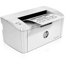 HP Pro M15a