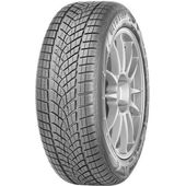 Goodyear UltraGrip Performance Gen-1 255/55 R19 111 V