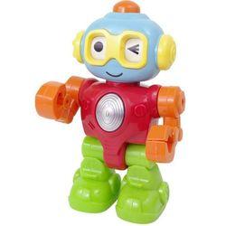 Robot E-edu