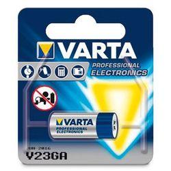Varta Electronics V 23 GA 1szt.