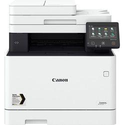 Canon MF742Cdw
