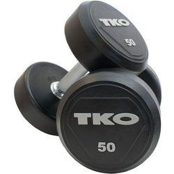 Hantla TKO Pro K828RR-34 (34 kg)