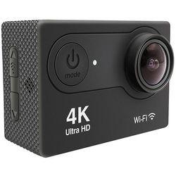 Kamera Tracer eXplore SJ4050