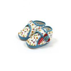 Kapcie niemowlęce Fisher Price 5Z34A1
