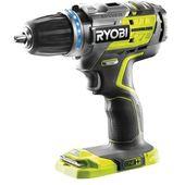 Ryobi R18DDBL-0