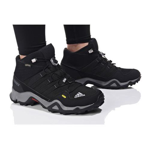 bad haircut buty adidas terrex mid gtx k bb1952 3924