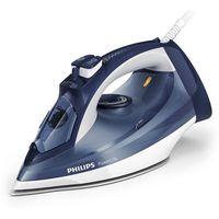 Żelazka, Philips GC 2996