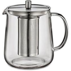 Küchenprofi - Assam - dzbanek z filtrem (pojemność: 1,0 l)