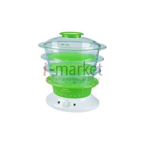 Parowary i kombiwary, Tefal VS4003