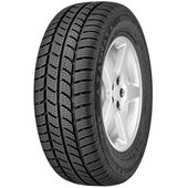 Continental VancoWinter 2 205/65 R16 107 T